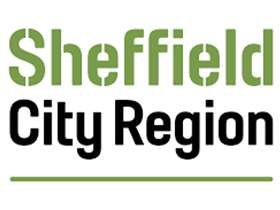 Sheffield City Region logo