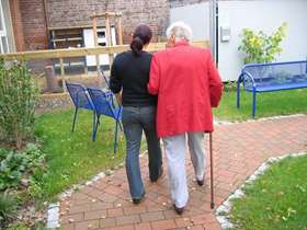 New dementia support plans