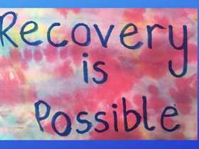 Recovery is possible