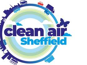 clean air sheffield