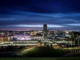 Sheffield Local Plan consultation to start in September